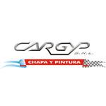 CarGyP- Taller de Chapa y Pintura