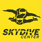 Skydive Center Argentina
