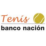 Tenis Banco Nacion