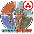 Colo Aventureros