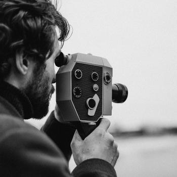 videography melbourne