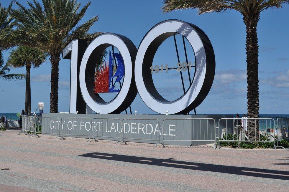 100th_anniversary_of_Ft_Lauderdale,_FL_-0b819ddb20