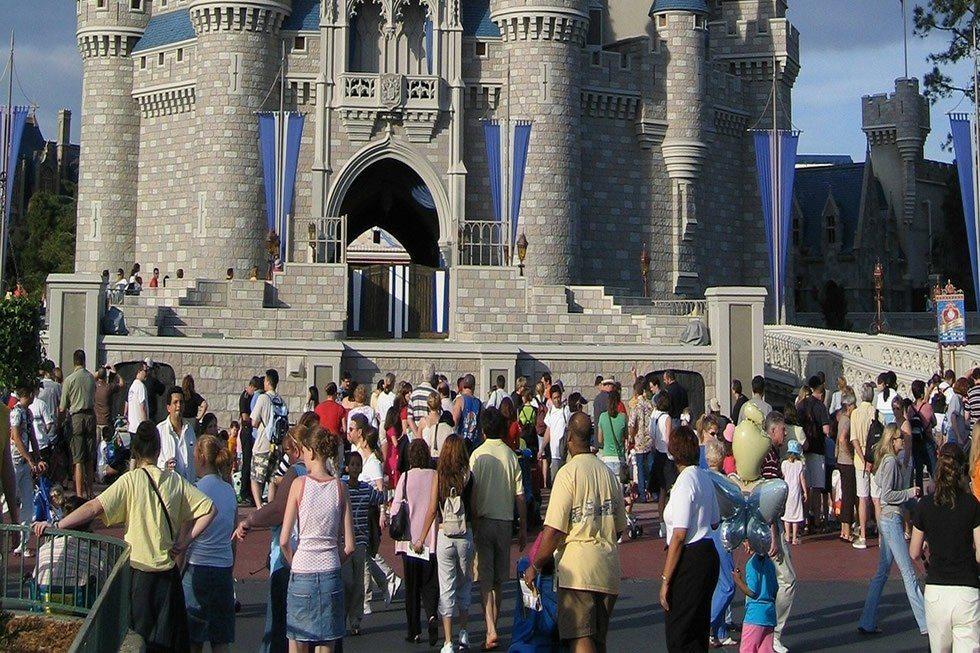 Disney_Castle-a116f29e36