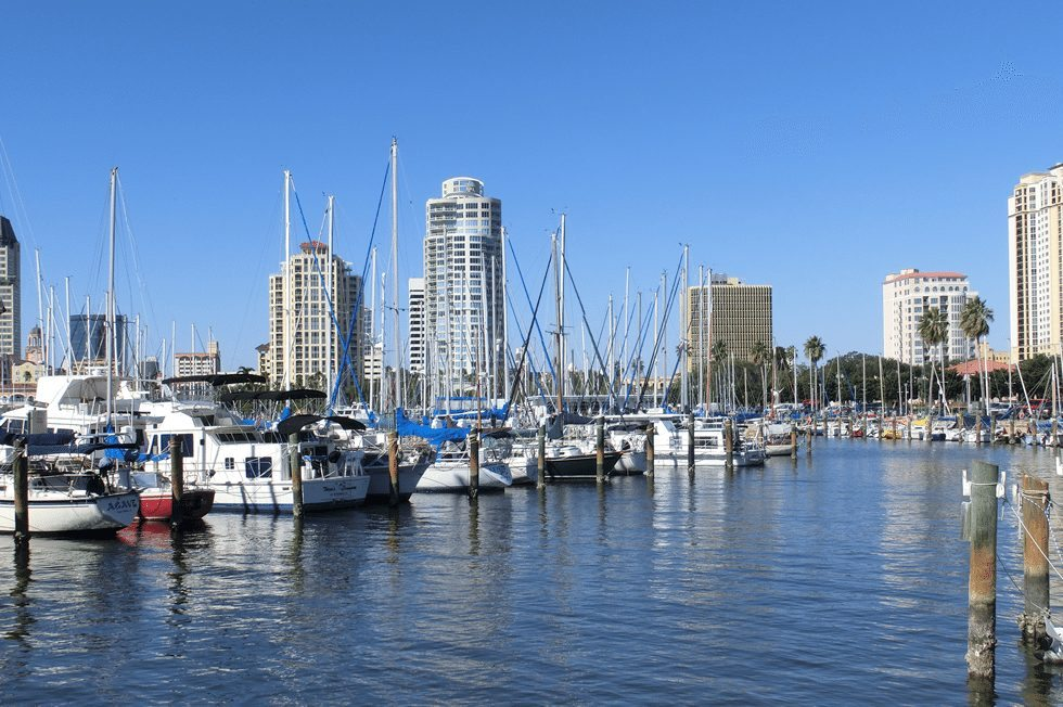 Downtown_St._Petersburg_Florida_from_Marina-83b4153e51