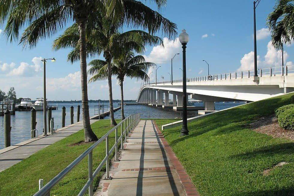 Edison_Bridge-5d7ed04975