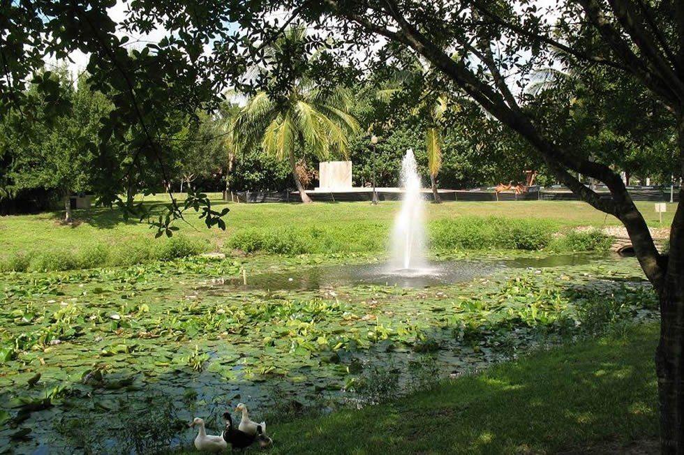 FMVietnam_Memorial-c6d38ef691
