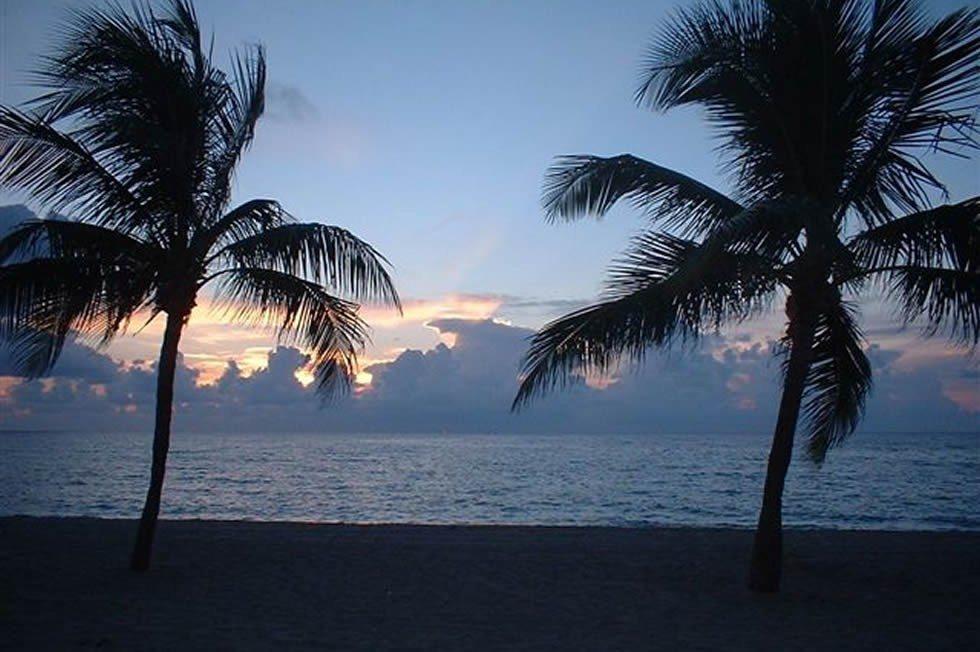 Fort_Lauderdale_beach_night-90ae6a0940