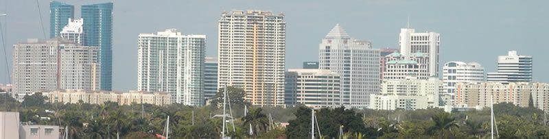 Fort Lauderdale Debt Collection Attorneys