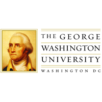 George Washington University Washington DC