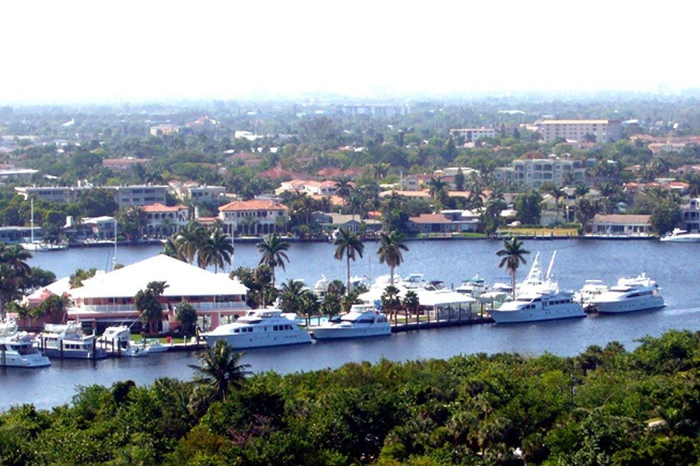 Intracoastal_Waterway_Ft._Lauderdale-e67b0f6686
