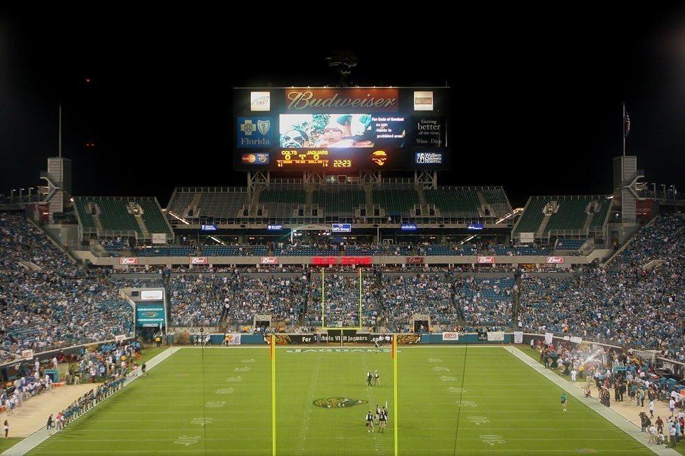 Jacksonville Stadium-5fa7169621-c72697339c