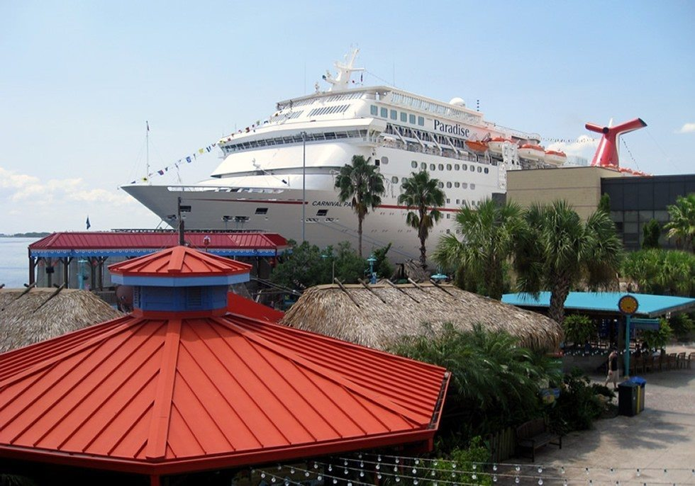 Tmapa_Cruise_Industry-c8bddf3fbb-56150e0188