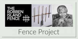 Fence Project