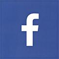 Marc-André Lanciault, entrepreneur, conférencier sur Facebook