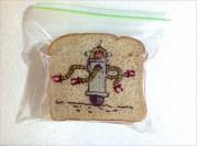 marcando_tendencia_blog_accion_david_laferriere_art_sandwich_arte_en_el_sandwich_dibujo_comida_rotuladores_sherpie_15