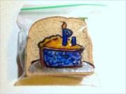 marcando_tendencia_blog_accion_david_laferriere_art_sandwich_arte_en_el_sandwich_dibujo_comida_rotuladores_sherpie_19