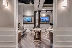 Dental Boutique 15