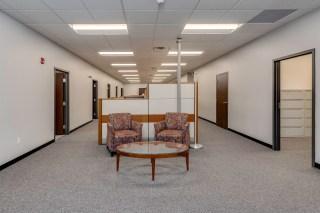 600 Poplar-Office 1