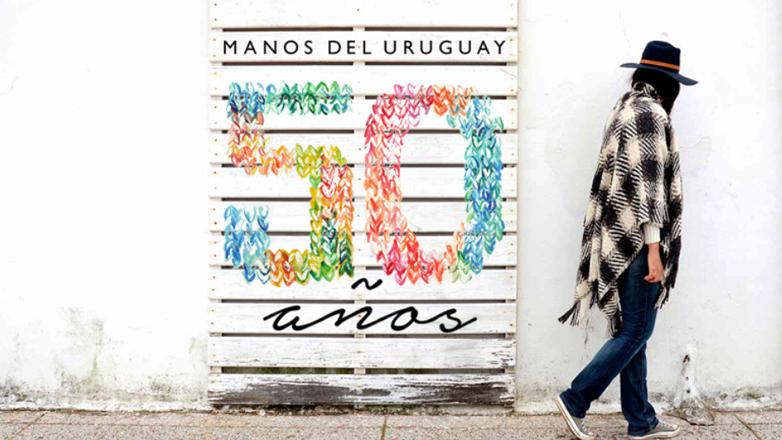 """Résultat de recherche d'images pour """"manos del uruguay 50 años"""""""
