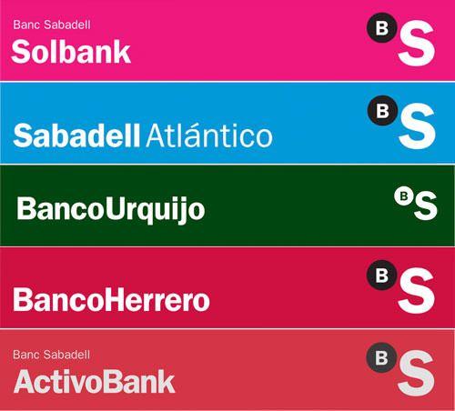 Sabadell una marca sencilla con familiares for Sabadellatlantico oficinas