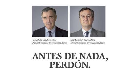 abci-novagalicia-pide-perdon-201207112043