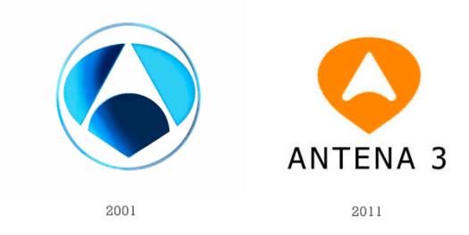 antena3-provisionales-300x1502x