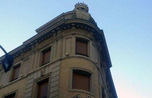 Banco Santander (1)