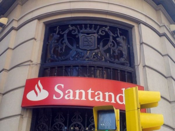 Banco Santander (2)