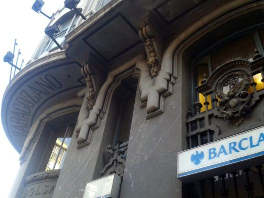 Banco Zaragozano
