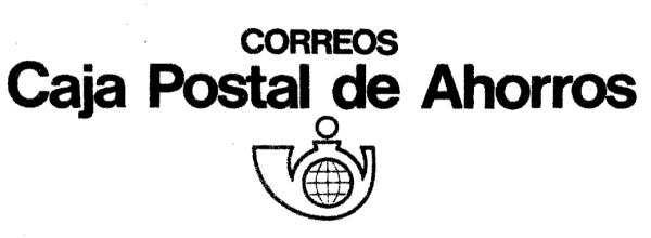 caja-postal