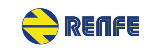 renfe1