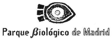 parquebiologico