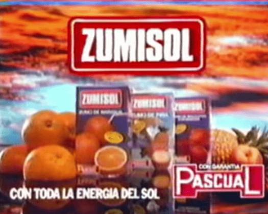 zumisol