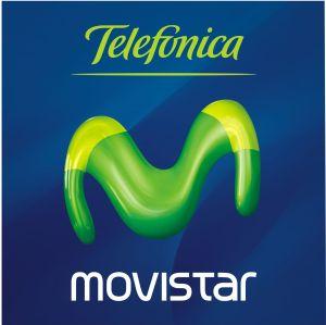 Logo_movistar