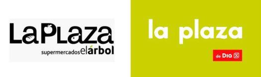 laplazas