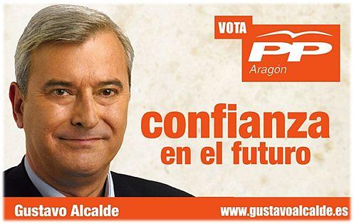 2007_PP_ConfianzaEnElFuturo