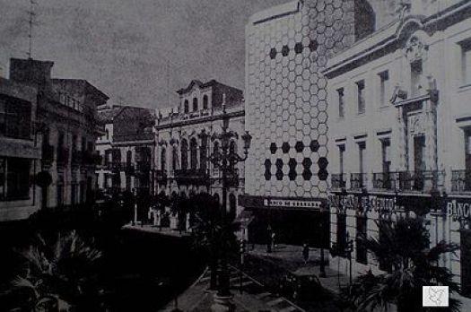 Imagen de la web Jerezsiempre.com facilitada por Ángel García