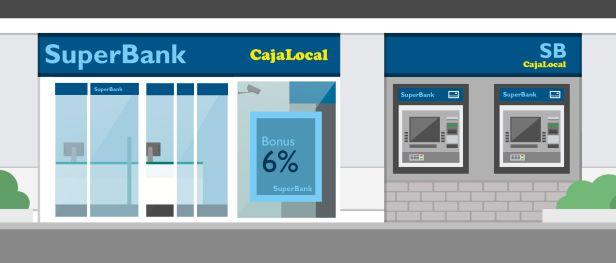banco3