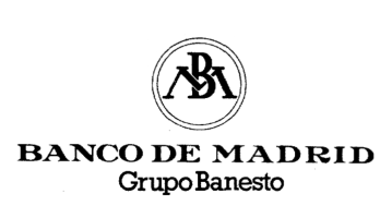 bancomadrid3