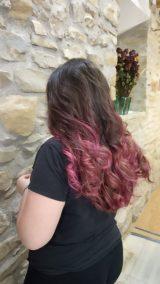 puntas pink 2