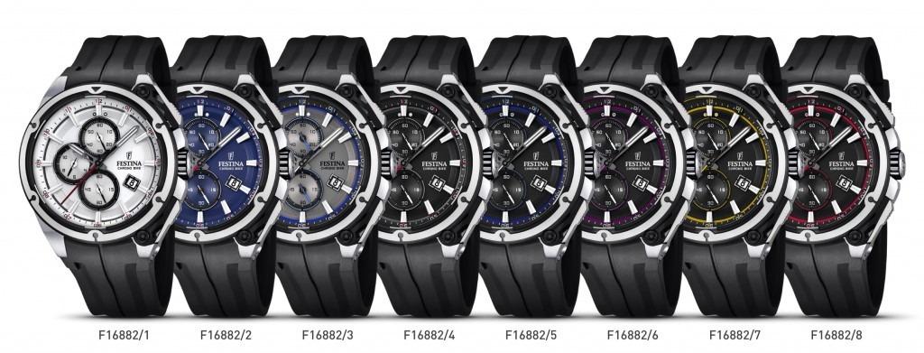 est considerada una de las mejores marcas de relojes es una marca que nace en suiza en pero es comprada en por el empresario