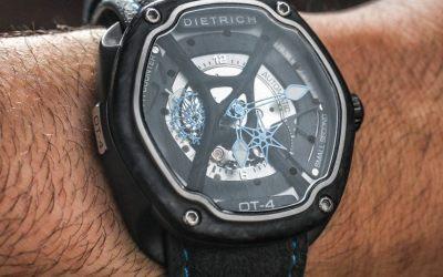 Las 10 mejores marcas de relojes baratos y buenos