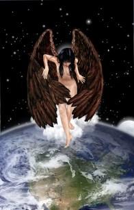angel contest terra1az