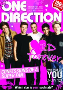 one-direction-ultimate-fan-s-book-100-unofficial-includes-1d-wall-poster-and-1d-wall-calendar-453-p[ekm]306x433[ekm]