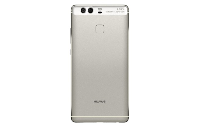 huawei_p9_top_5_smartphones_android_2016