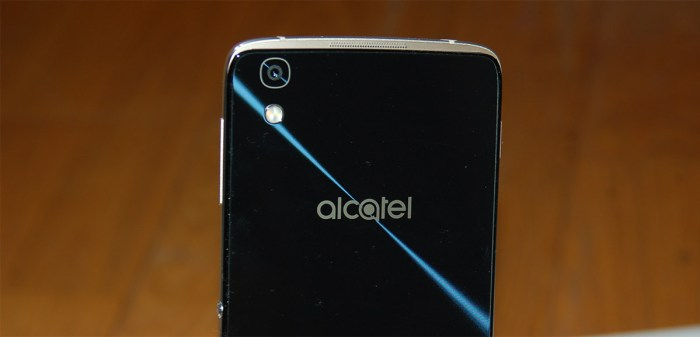 alcatel_idol_4_review_6
