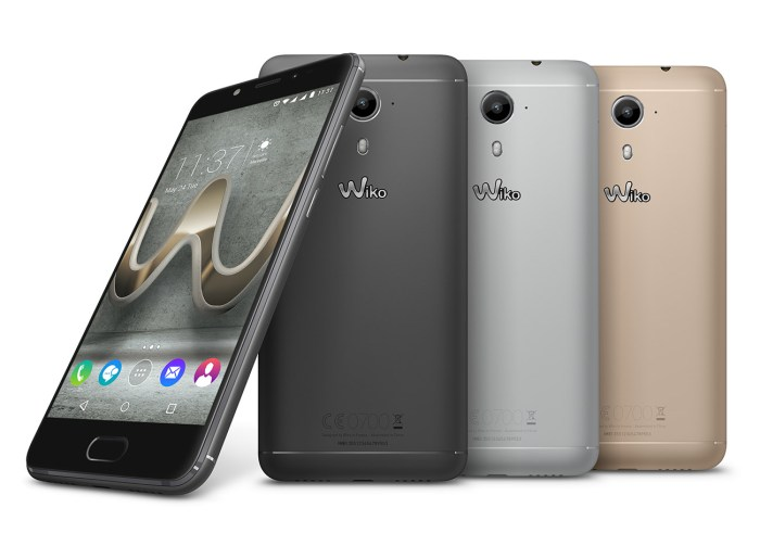 wiko_ufeel_prime_tu_ayuda_android_reviews