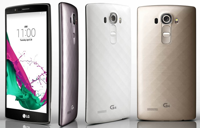 lg_g4_tu ayuda android reviews