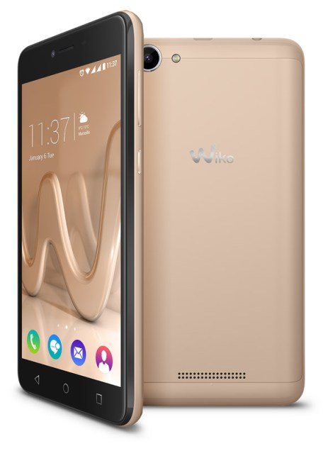 wiko_lenny3_max_android_reviews