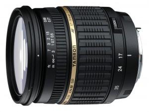 tamron-17-50mm-17-50-mm-f-2-8-xr-di-ii-ld-asp-pentax-1011-10-cid2ks@1